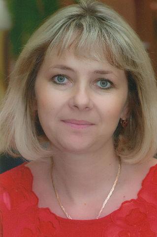 Самопрезентация учителя начальных класов <span>Евтеховой Виктории Фёдоровны</span>